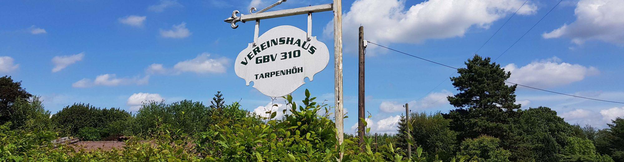 G.B.V. Tarpenhöh 310